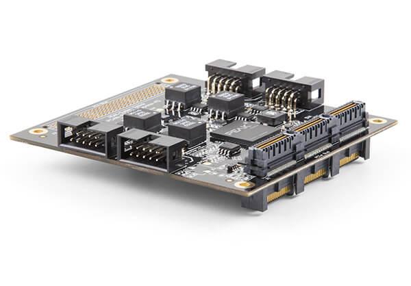 PCAN-PCI/104-Express FD